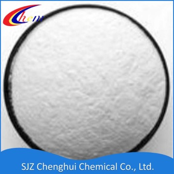 One of Hottest for Sodium Sulfanilate Sulphanilic Acid 99% Min supply to United States Minor Outlying Islands Factories