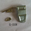 Heavy Duty Steel Door Hinge for Door