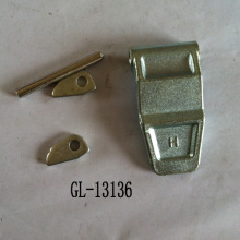 Steel Container Door Lock Hinge