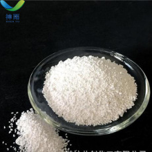 High Performance Uranyl Zinc Acetate