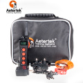 Aetertek AT-919C Shock Vibration Beep Dog Bark Stop
