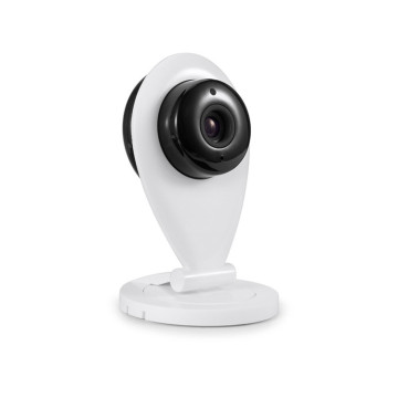 Trending Products for Small Wireless Camera Live Smartphone View Wireless Wifi Video Camera export to Italy Wholesale