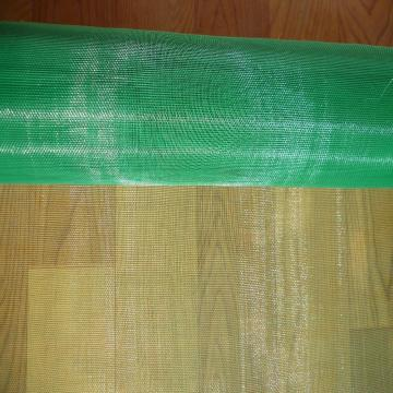 Nylon Woven Anti Insect Screen