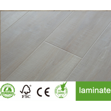 Waterproof Fine Line Grains Floor Wood