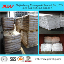 96% White Powder Paraformaldehyde POM