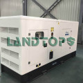 10KVA-2000KVA Perkins Quietest Standby Generator Set