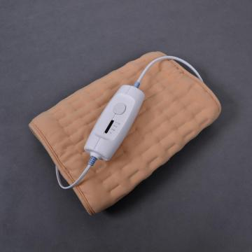 Waist Heating Pad With Detachable Controller