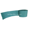 POLYKEN brand visco elastic inner wrap tape