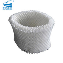 Replacement Humidifier Wicking Filters