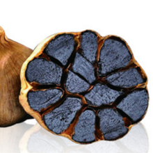 Best Quality Fermented Black Garlic For Sale
