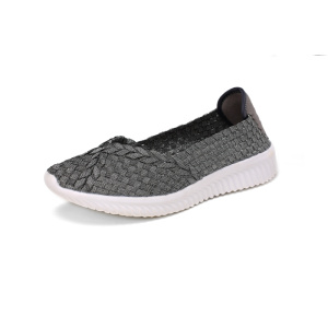 Women's Ballet Flat Shoes Ladies flat footwear