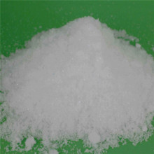 Sodium molybdate with CAS 7631-95-0