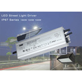 Street Lighting Solution Outdoor Driver