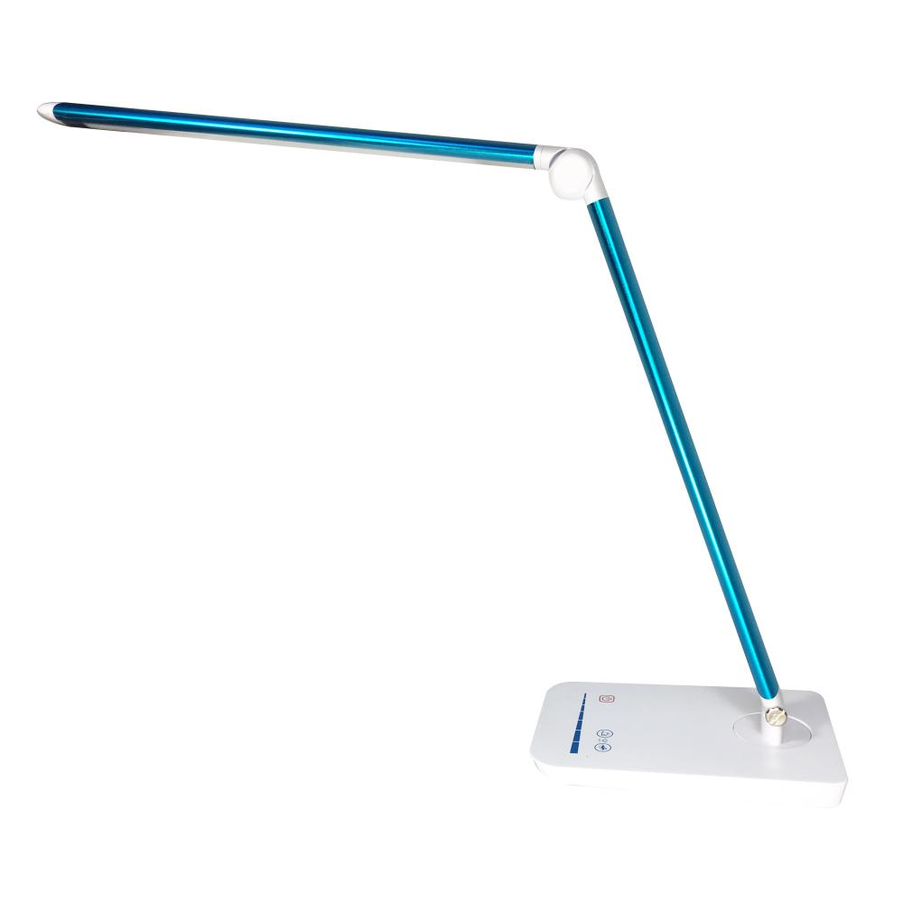 Bedroom Desk Lamp For Living Room Table Lamp