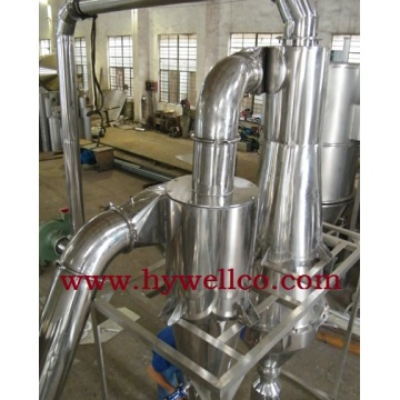 Soybean Protein Powder Spray Drying Machine
