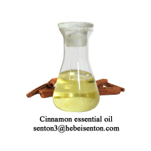 Natural Cinnamon essential oil
