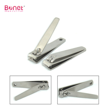 Popular style stainless steel toe nail clipper