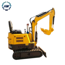 Rc hydraulic pump excavator excavator price india