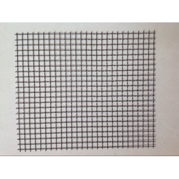 pure Molybdenum wire mesh
