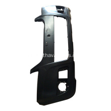 Wingle 5 Front Bumper Body 2803201XP24AB