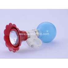 New Design Child Bike Horn Bicycle Horns