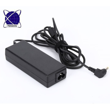 12vdc power supply 72w power adapter