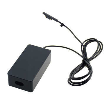 15V 2.58A Microsoft Power Supply With USB Port