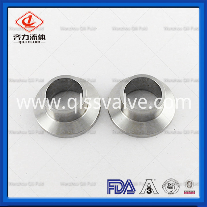 Vacuum Fittings 34