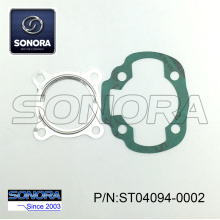 YAMAHA BWS70 GASKET KIT (P/N:ST04094-0002) Top Quality