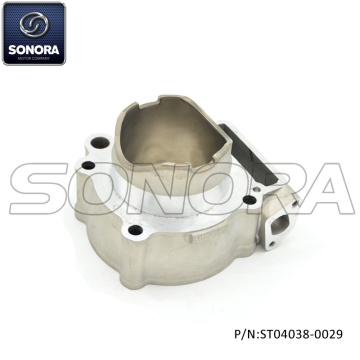 Zongshen NC250 Cylinder 100104394-0002 (P/N:ST04038-0029) Top Quality