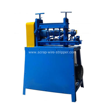cable stripping machine uk