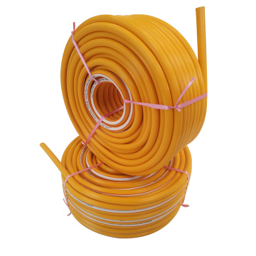 8.5mm power sprayer hose pipe high pressure