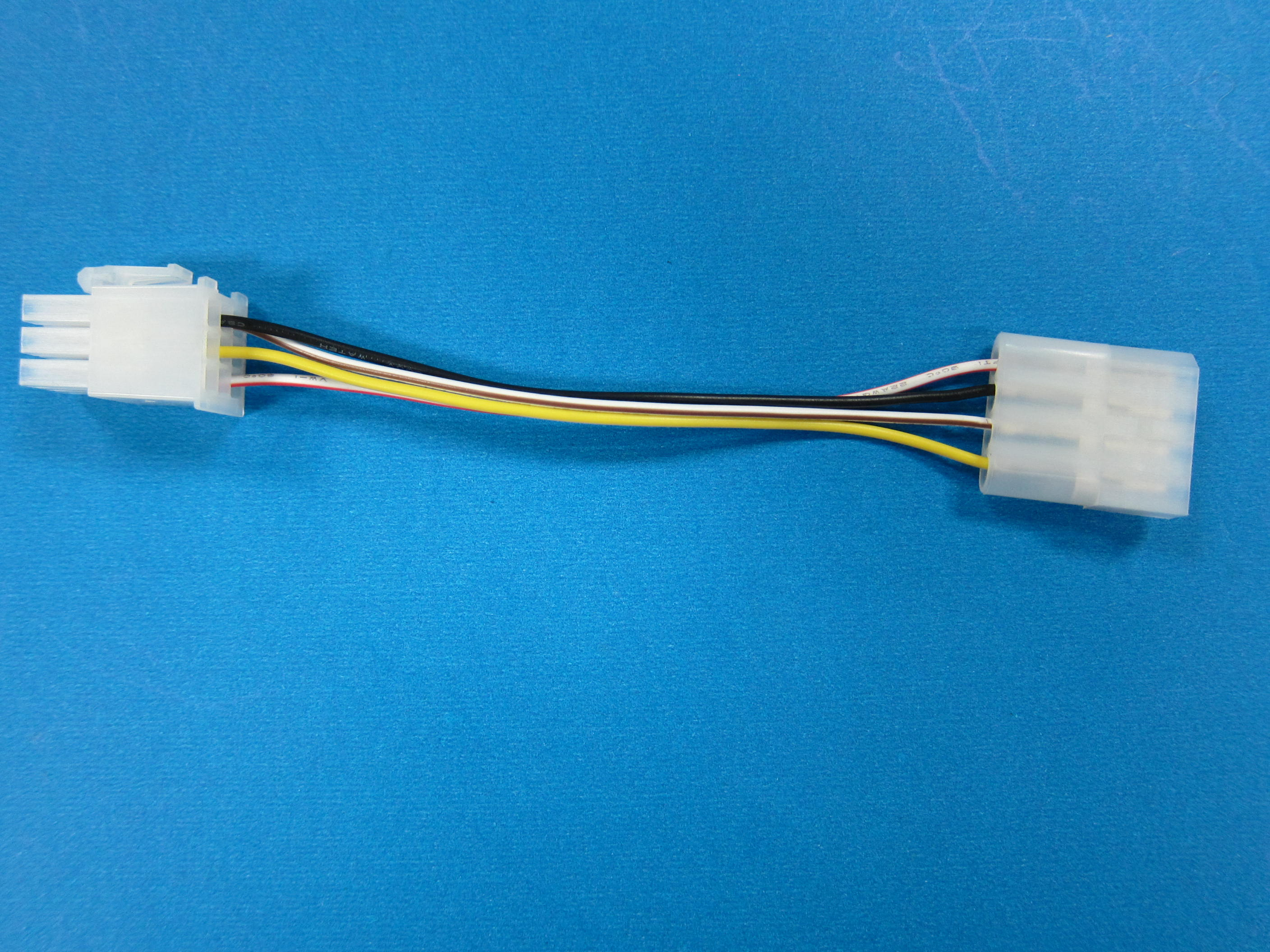 Cable Wire Harness