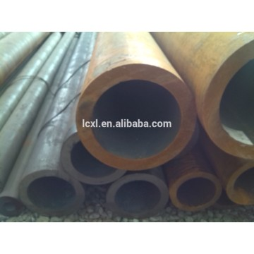 structure pipe/machining tube API 5L ASTM A106