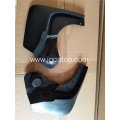 Renault Dacia Duster Front Mudgard 638537420R 788121885R