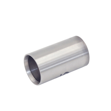 Cobalt Chrome Alloy Drill Guide Bushing