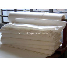Polyester Needle Punched Felt Filter Cloth