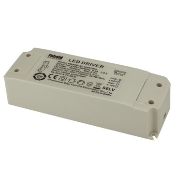 Household Lighting LED Driver Power