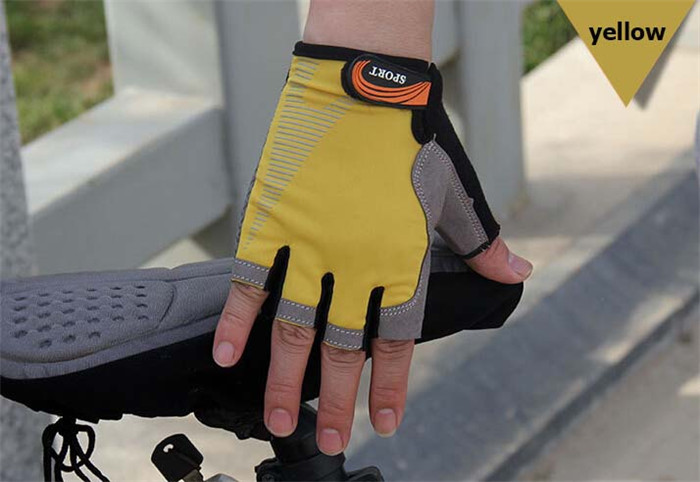 riding gloves05