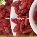 Factory Supply Super Food Dried Goji Berry Fruit