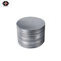 Trade Industry  Aluminum Circle For Kitchen Appliances