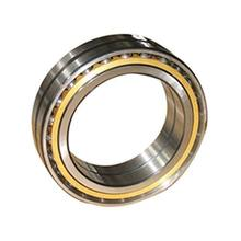 High speed angular contact ball bearing(7022C/7022AC)