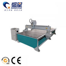 New Fashion Design for Single Head Woodworking Machine CNC Router good quality export to Lesotho Manufacturers