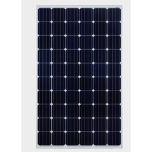 Short Lead Time for Mono Solar Panel Solar Panels for Camping​ Mono 285W Solar Panels export to Venezuela Supplier