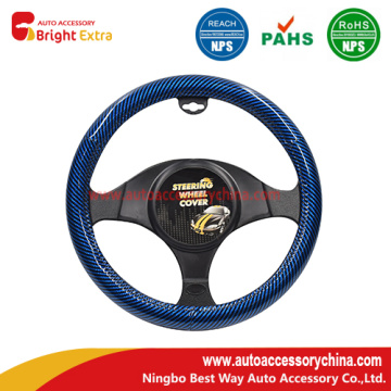 Manufactur standard for Premium Steering Wheel Covers New item bedazzled steering wheel cover export to Grenada Manufacturer