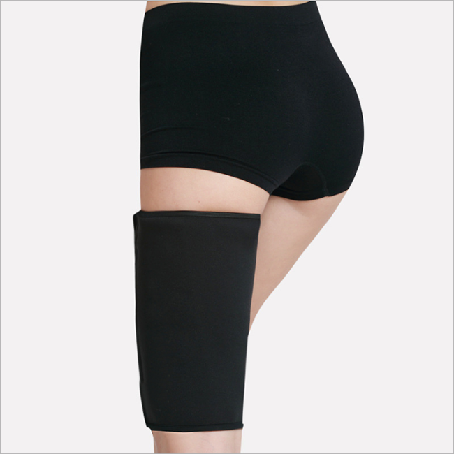 Recovery Thigh Support Brace