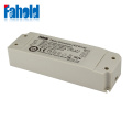 lights&lighting triac dimmable led lighting driver