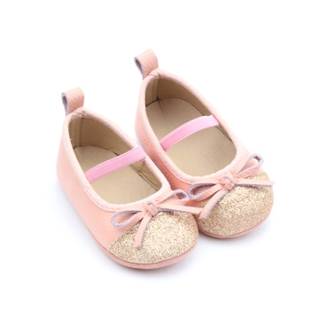 spring baby sweet girl dress shoes