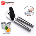 Kitchen Tool Heavy Duty Stainless Steel Can Opener