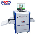 High Quality X-Ray Baggage Scanner Machine